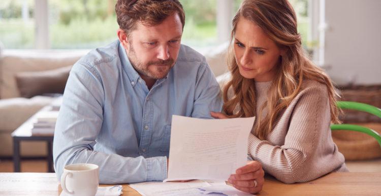 5 Ways to Avoid Overdraft Fees