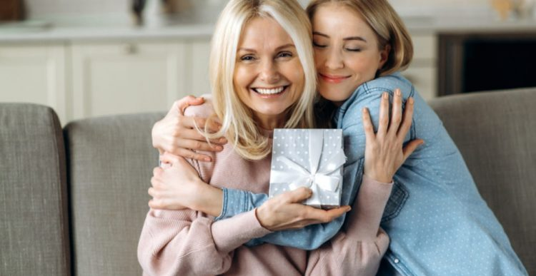 13 Budget-Friendly Mother's Day Gifts and Activities