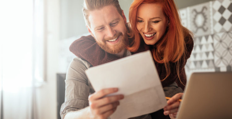 5 Smart Money Moves for your Financial Stability
